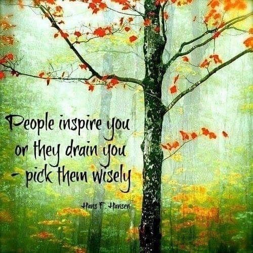 People Inspire Drain . Pick Wis - dare2bare | ello