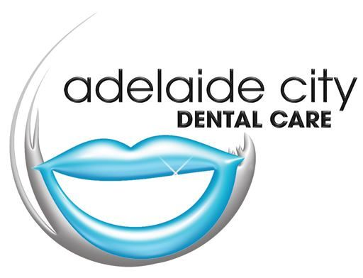 dentists adelaide Adelaide City - adelaidecitydentalcare | ello