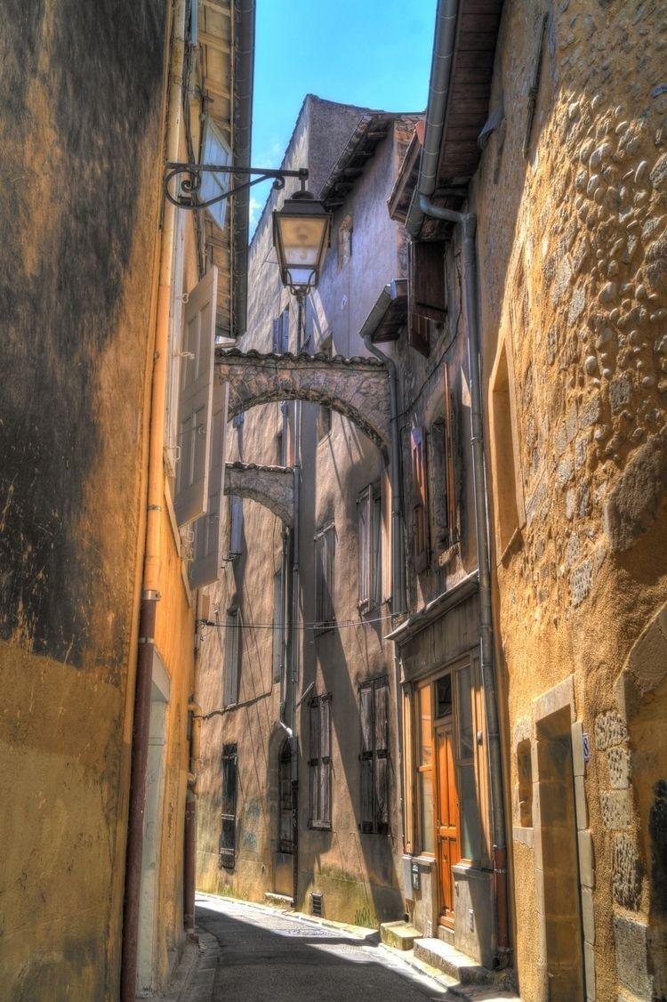 love streets  - rvdkimmenade   ello