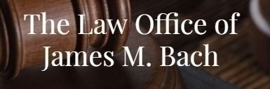 Law Office James Bach full-serv - jamesmbach | ello
