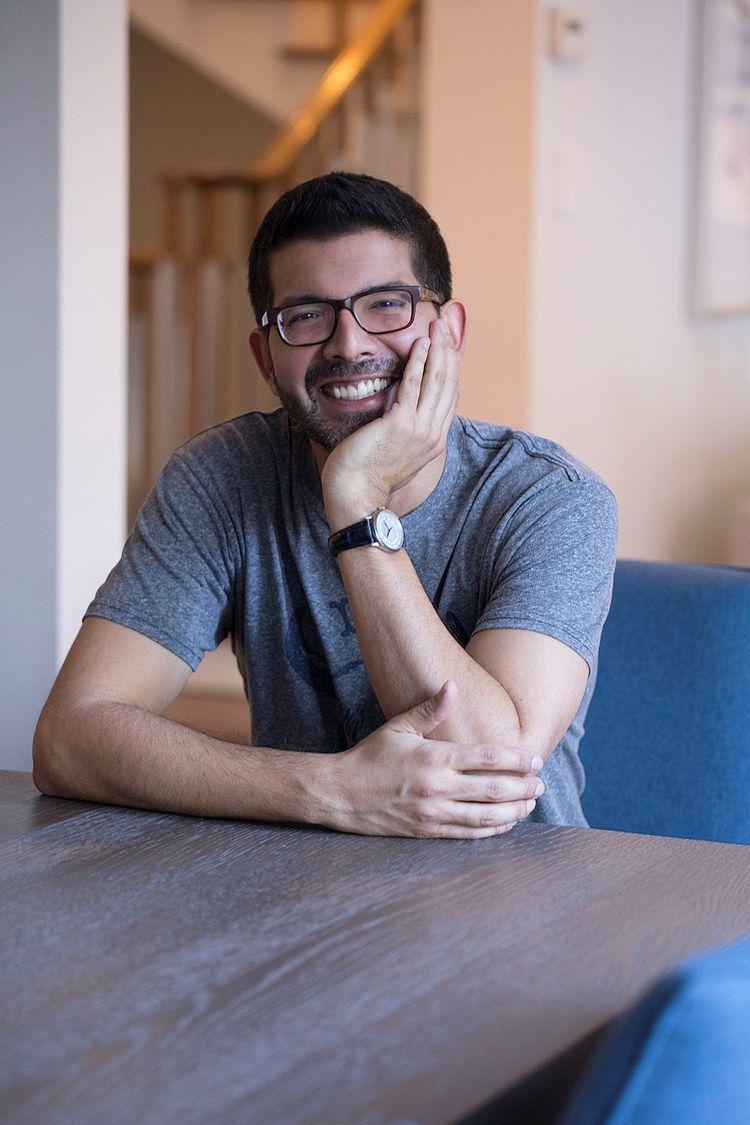 Adam Jiwan Spring Labs – Passio - adamjiwan | ello