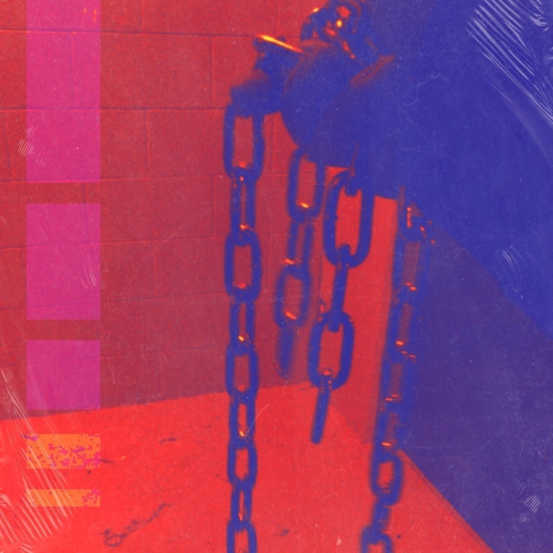Artwork Sour EP Hellscape Recor - vid20xx | ello