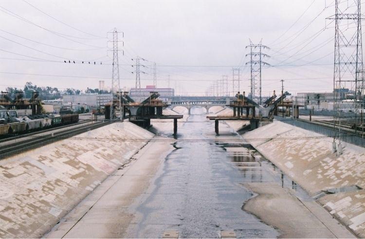 1991 *2018 Los Angeles, CA - christopherdetails | ello