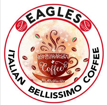 fresh design local Coffee House - safeweb | ello