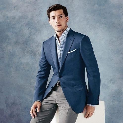 stylish day wearing outfits Man - manningcompany | ello