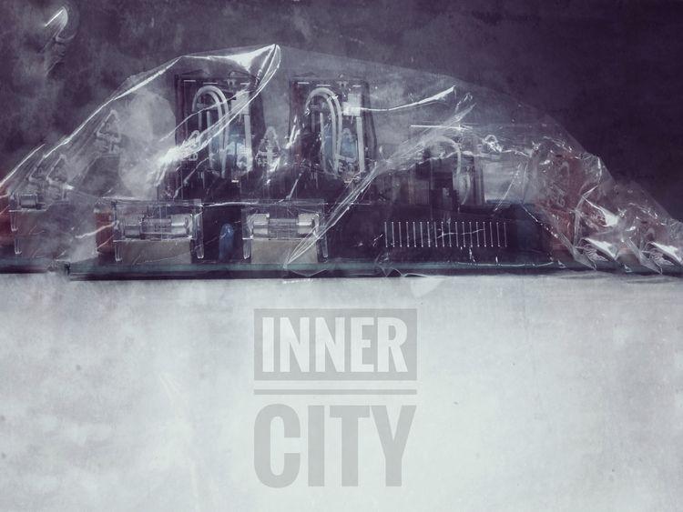 City 001 - rsf, rsfransesch, photography - rsfransesch | ello