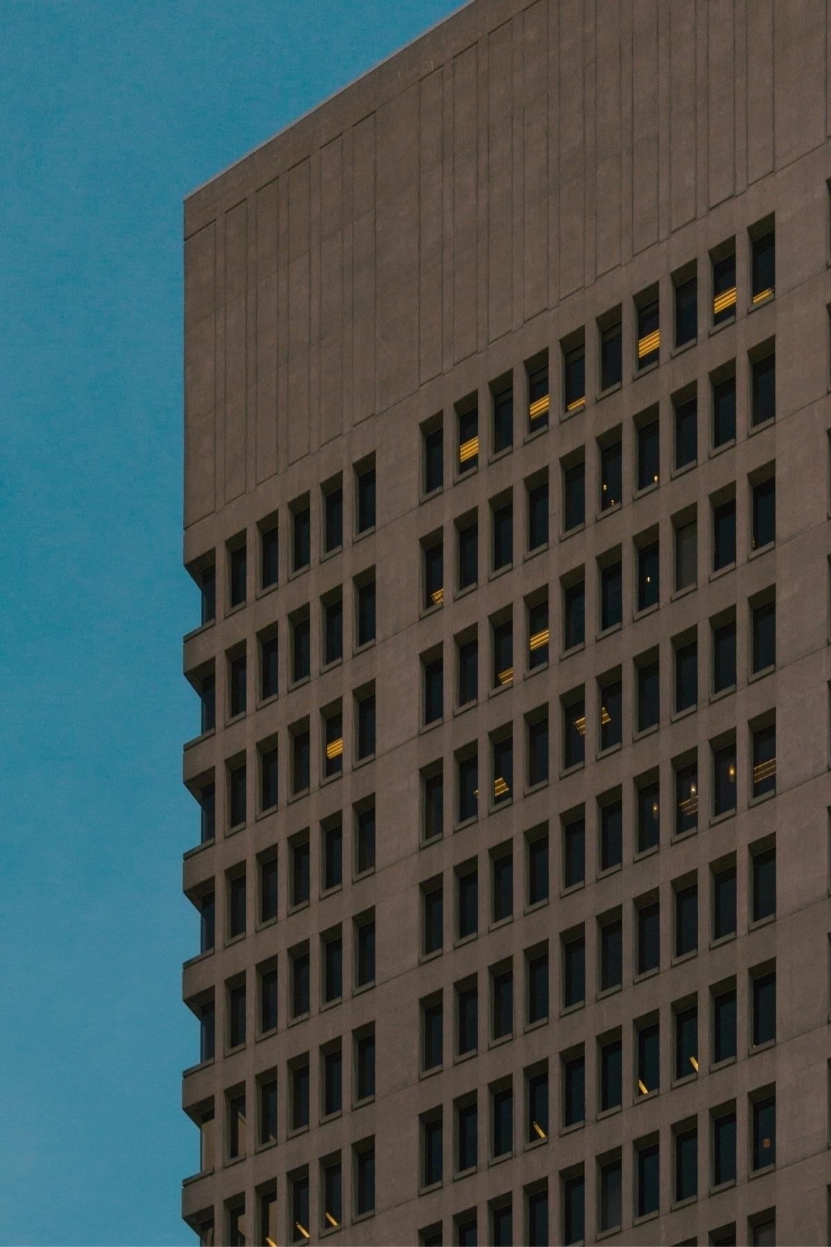 1934 • vsco shop - architecture - spookymatt | ello