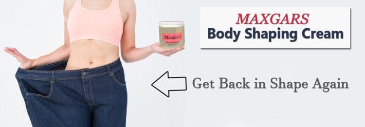 Perfect Body Shaped Maxgars Sha - harrymeds578 | ello