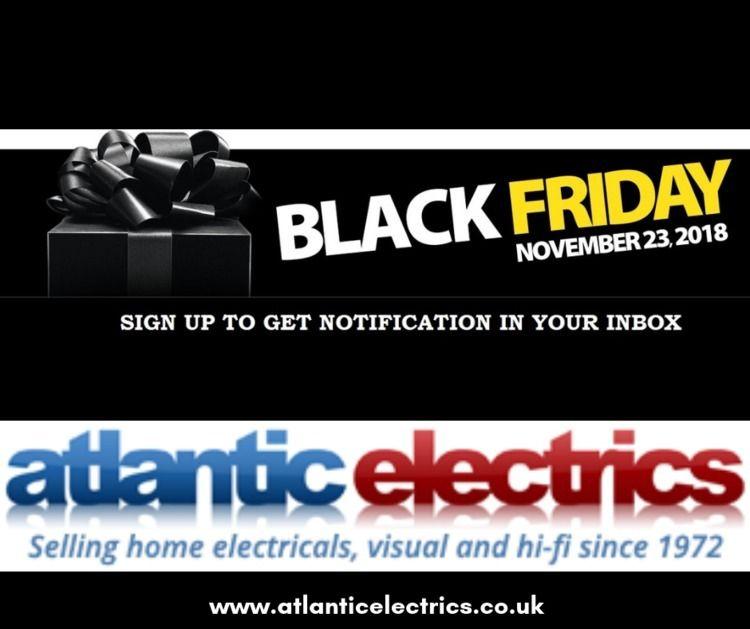 Save Big Home Electronics Kitch - electricsatlantic | ello