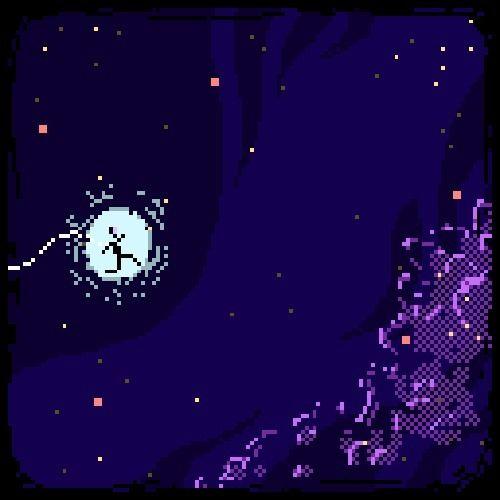 lost - space, cosmic, life, galaxies - efehan | ello