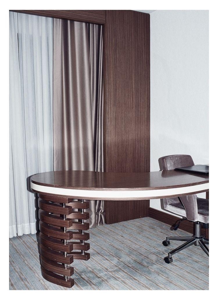 hotelroom, interiors, flash, carpet - paulie | ello
