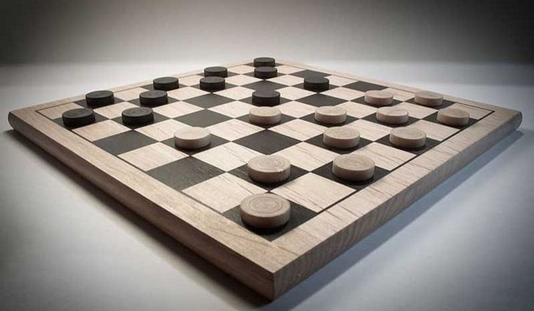 Play draughts/checkers online c - mistercat   ello