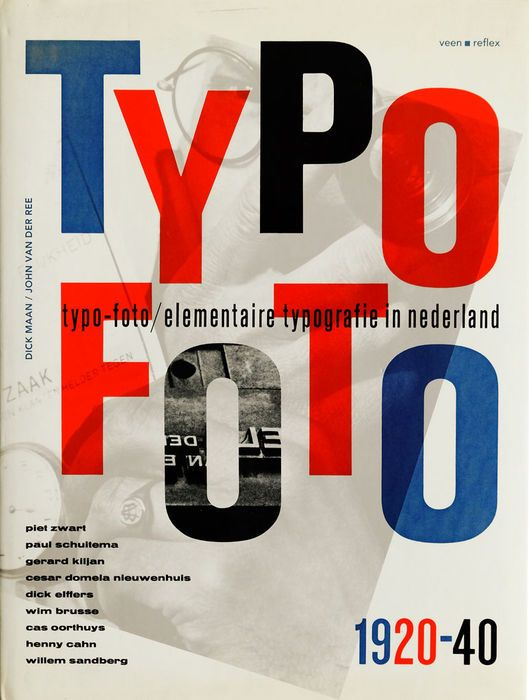 Books Dutch Posters Political p - bintphotobooks | ello