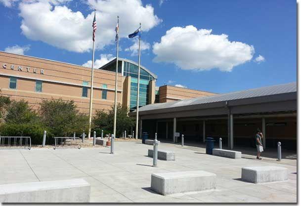 Douglas county bail bonds | PDQ - pdqbailb | ello