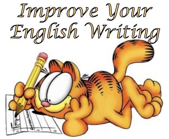 English Writing Cheapest Price - tutoreye | ello