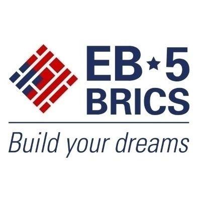 Business EB 5 Visa Consultants  - eb5bricsmumbai | ello