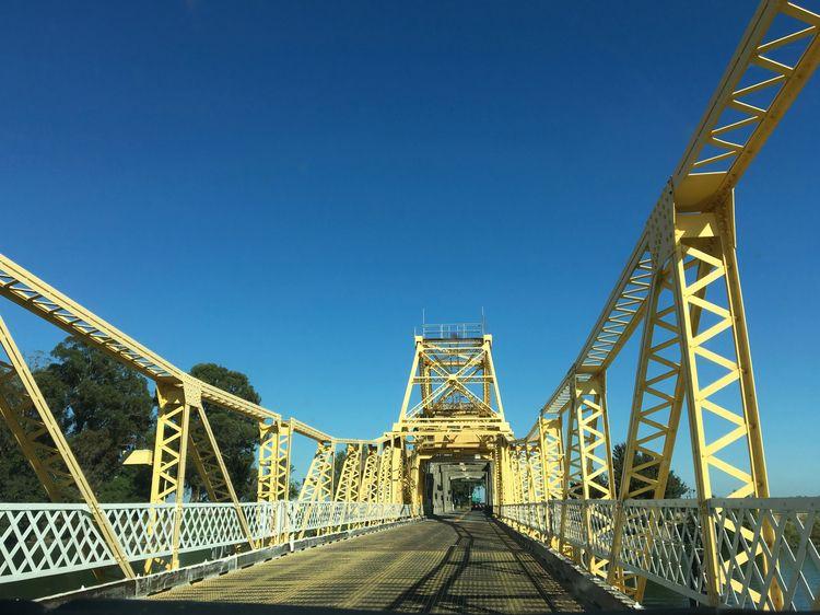 bridges, direction, bluesky - phoenixk   ello