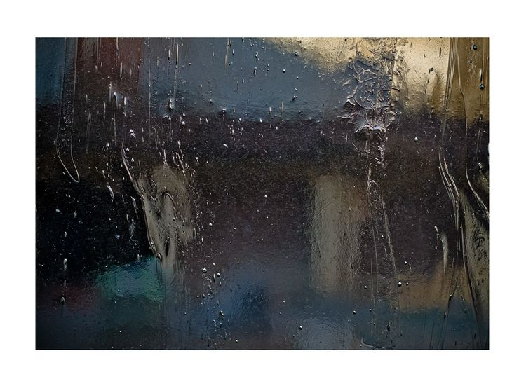 Abstract view - leilahichri | ello