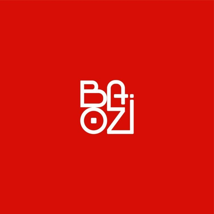 Logo agency fo study trip China - bembureda | ello