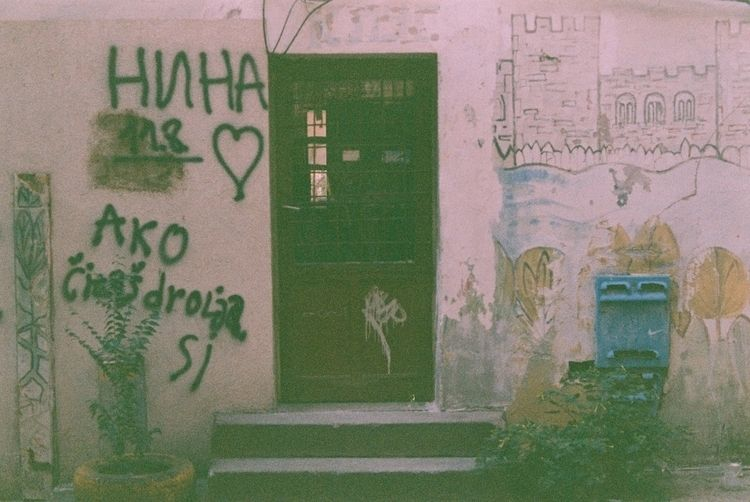 film - graffiti, streetartornot - odoljen   ello
