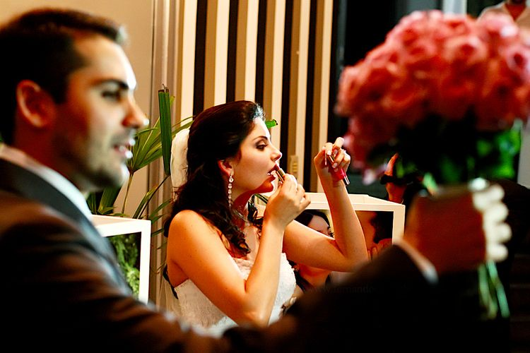 PHOTOGRAPH WEDDING SANTOS - SP  - fernandocoutinho99 | ello