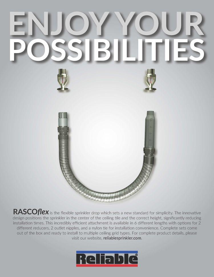 RASCOflex Print Materials - subnomadix | ello