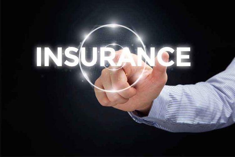 Insurance Valuation Courses. at - citytraining | ello