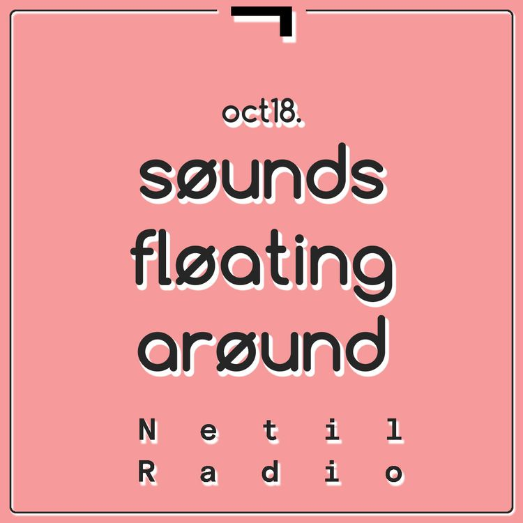 søunds fløating arøund: oct18.  - thisisaproject | ello