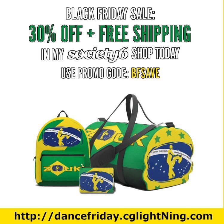 BlackFriday Sale: 30% +free shi - cglightningart | ello