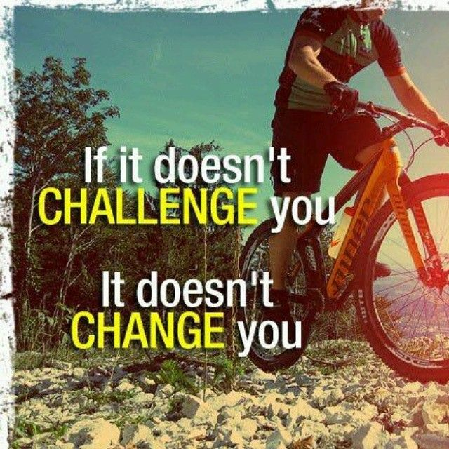inspirational cycling quotes in - galibrm | ello