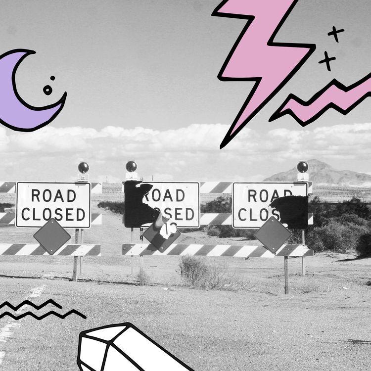 . DESERT ROAD CALIFORNIA - doriferenczi | ello