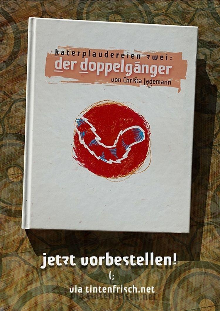 Katerplaudereien II Der Doppelg - _ttf | ello