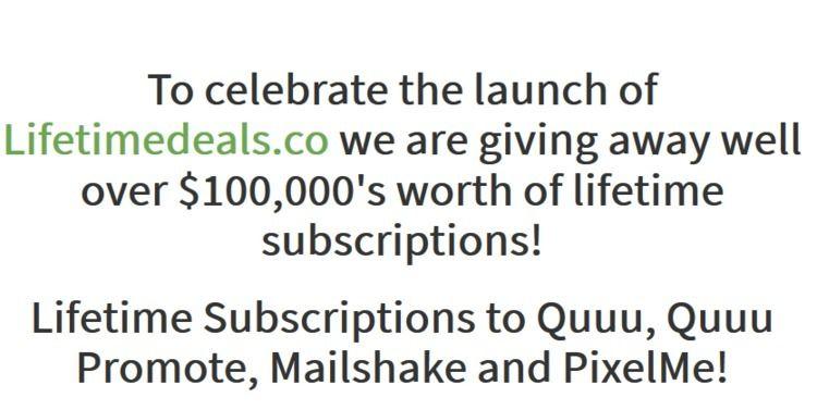 Lifetime Content Marketing Oppo - candidwriter | ello