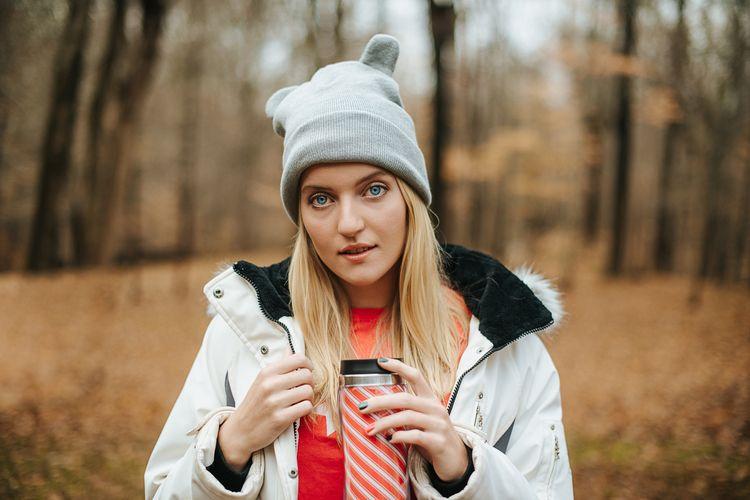 Model: Christmas 2018 - dave_xt | ello