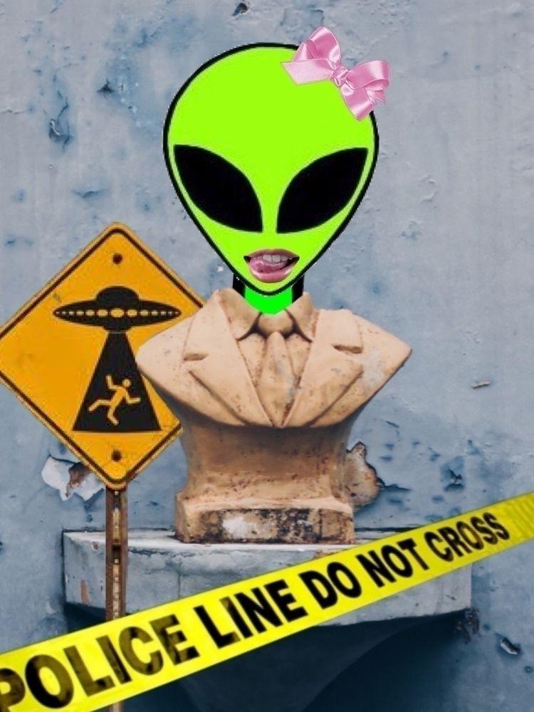 :warning:️:alien::warning:️ - danger - ssschaffer | ello