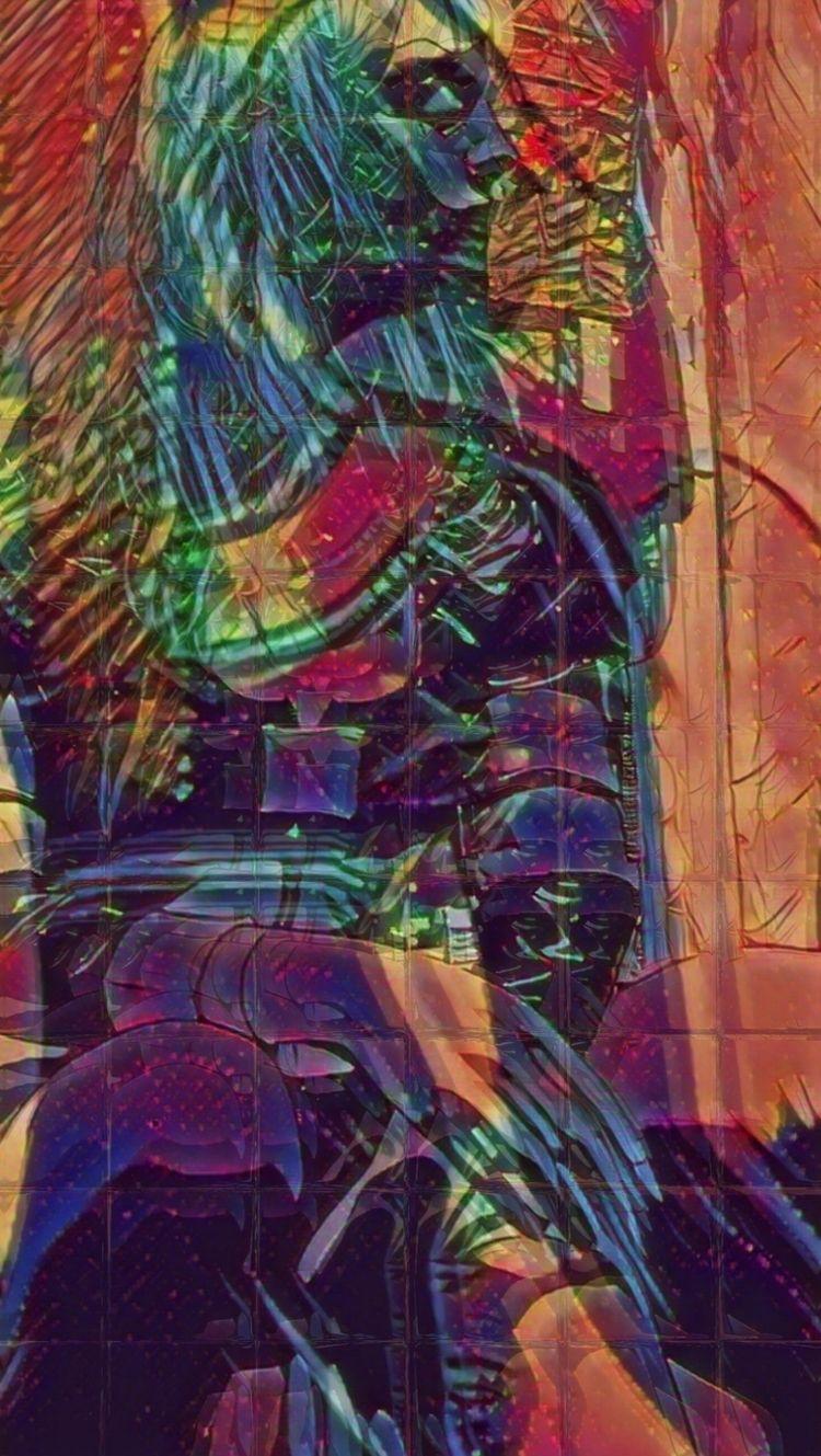 SEKHMET CHARACTER CONCEPT ART - novaexpress93 - novaexpress93 | ello