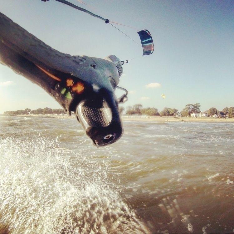 good water long lay due injury - oceanromeo | ello