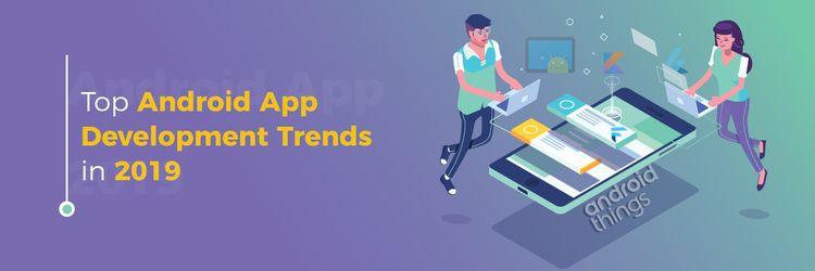 Android app development trends  - hannahgerstaecker | ello