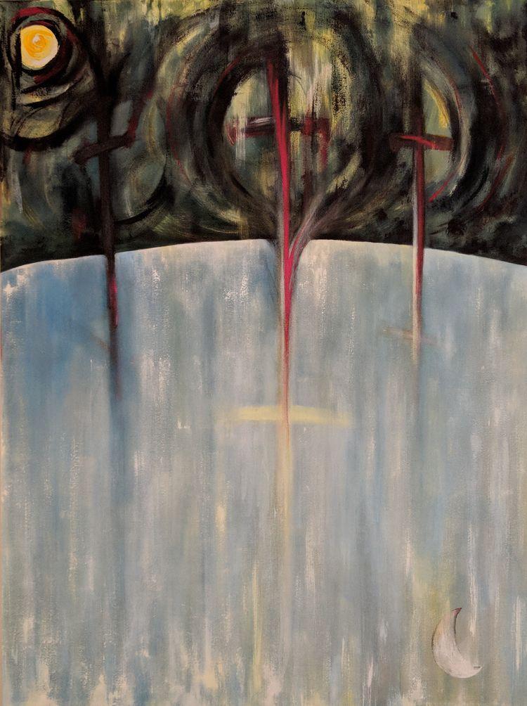 Persecute Christian. Jesus- liv - saraella127 | ello