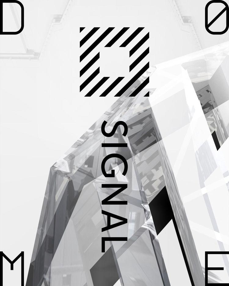 Signal Dome / 2018 - hardsubs   ello