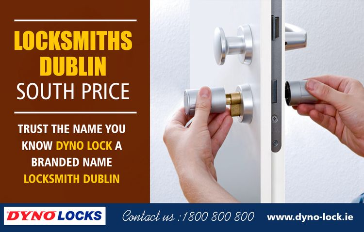 Locksmiths Dublin South Price n - keycuttingdublin | ello