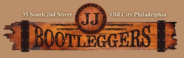 JJ Bootleggers moonshine themed - jjbootleggers | ello