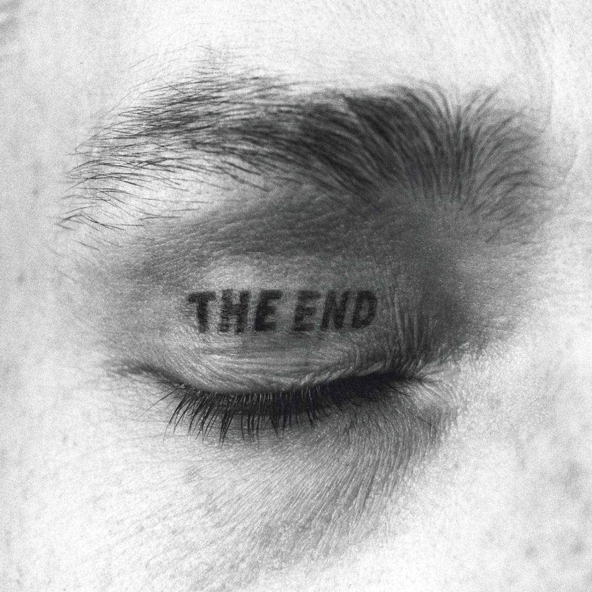 Timm Ulrichs - eyes, closed, conceptualart - earways   ello