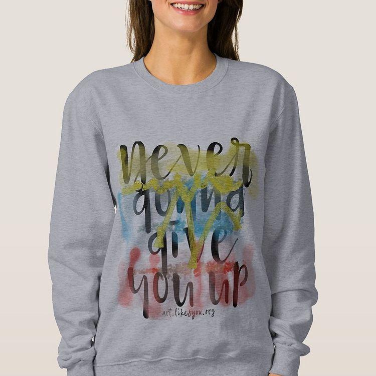 Free Print Tshirt Design Downlo - artlikesyou | ello