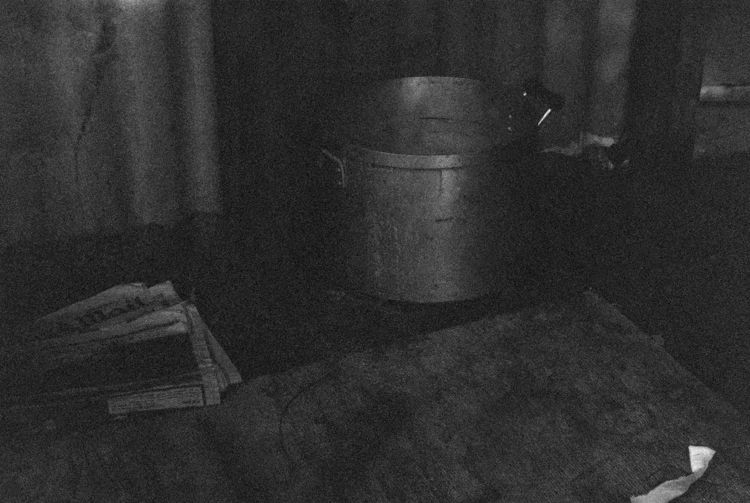 Nimbin Cauldron Dreams Guarante - baxtus | ello