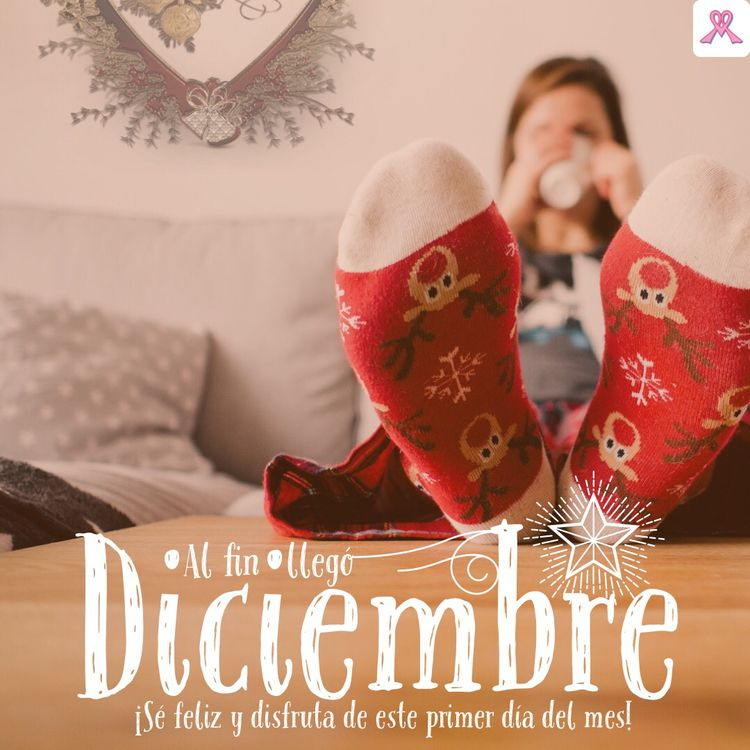 December todos Social media gra - cardm | ello