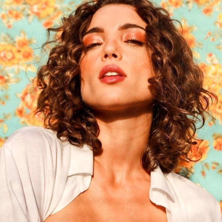 Beauty Cia Maritima Privalia Ph - themariponte | ello