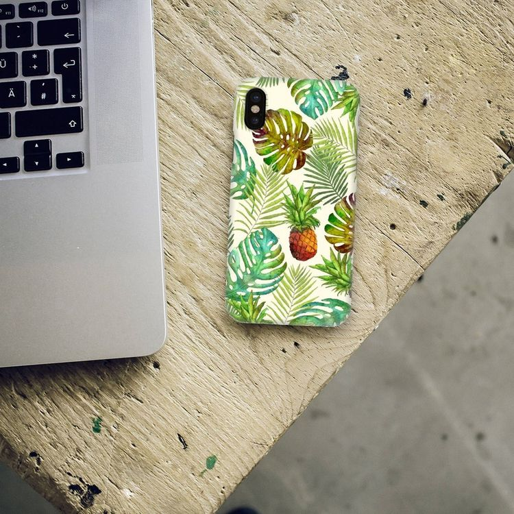 attractive phone exotic iPhone  - creativeaxle | ello