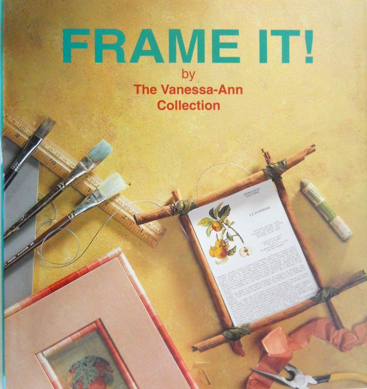 25% Frame - 60 Original, Inexpe - theresa-marchione | ello