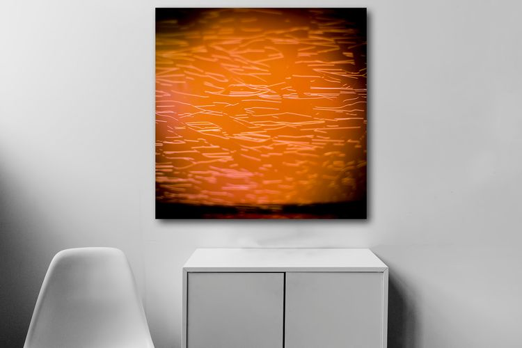 beautiful abstract photograph - arc1 - arc1 | ello